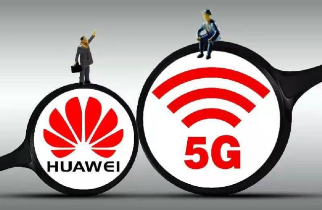 Smartphone vendor Huawei Honor is to release new models running on 5G network in the coming months. [Photo:IC]